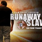 "*** SOLD OUT ***  $2500 Sponsor – Impact Your Nation North Carolina ""Runaway Slave"" (Limit of 10)"