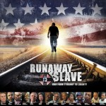 "*** SOLD OUT *** Impact Your Nation North Carlolina ""Runaway Slave"" (Movie & Speakers Only)"